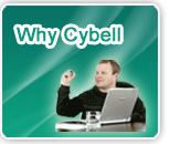 cybell technosys