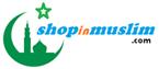 shop in muslim
