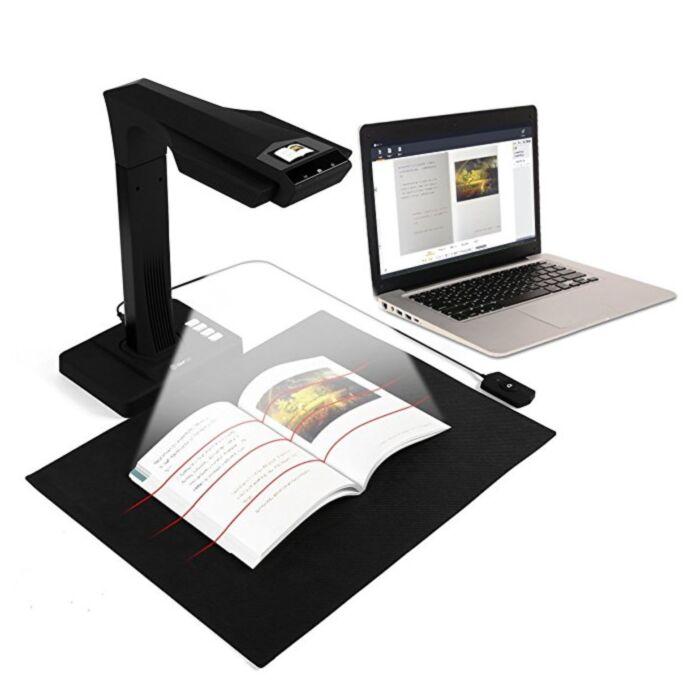 book/document scanning-best-web-design-services-hyderabad