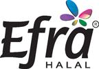 EFRA HALAL