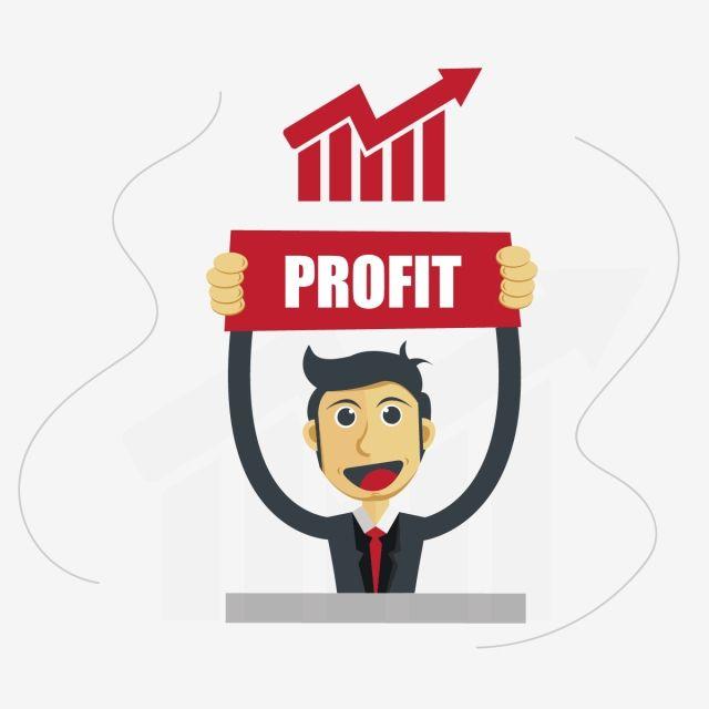 high profits re-design priorities