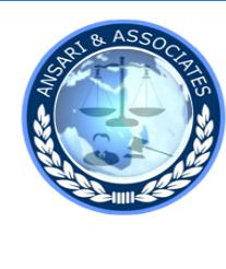 ansari & associates