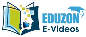 eduzon e videos