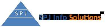 SPJ solutions