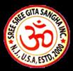 SRI SAI GEETHA