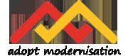 adopt modernisation
