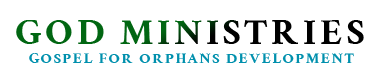 orphans development