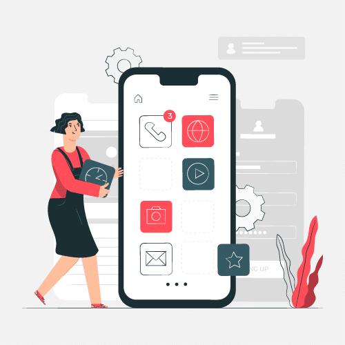 technology-best-web-design-services-hyderabad