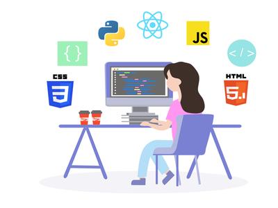 web-development-services-in-Hyderabad