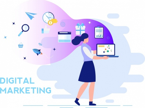 digital-marketing-services-in-hyderabad